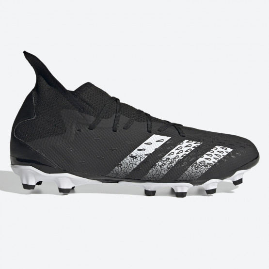 adidas Performance Predator Freak.3 Multi-ground Men's Soccer Shoes