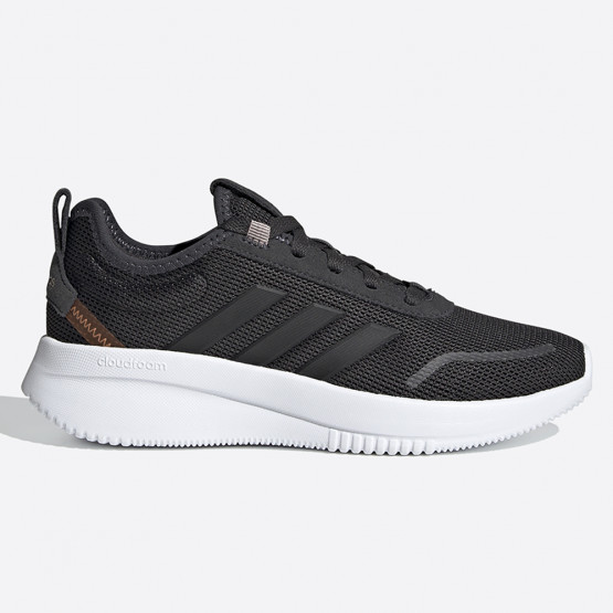 adidas Performance Lite Racer Rebold Ανδρικά Παπούτσια για Τρέξιμο