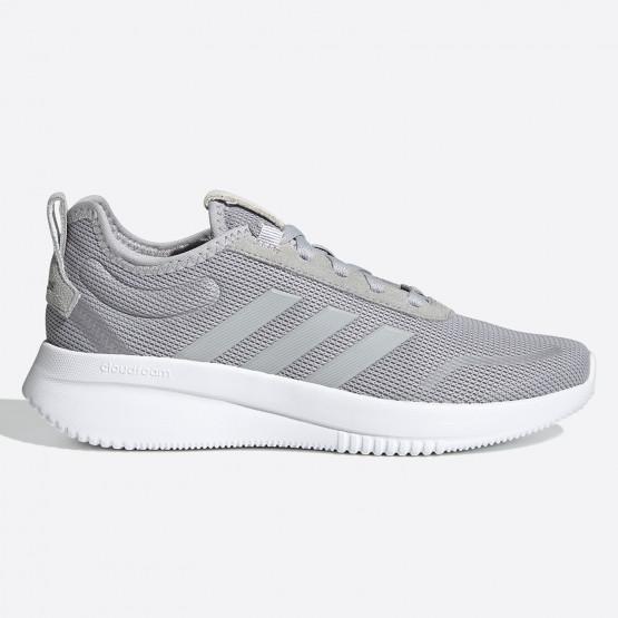 adidas Performance Lite Racer Rebold Γυναικεία Παπούτσια Για Τρέξιμο