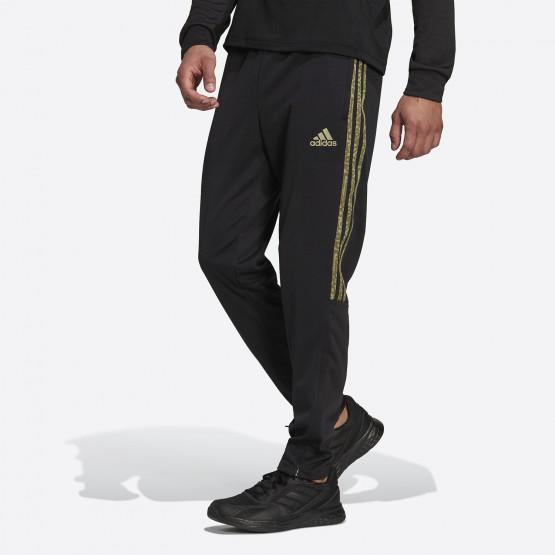 adidas Performance Sereno Men's Training Pants