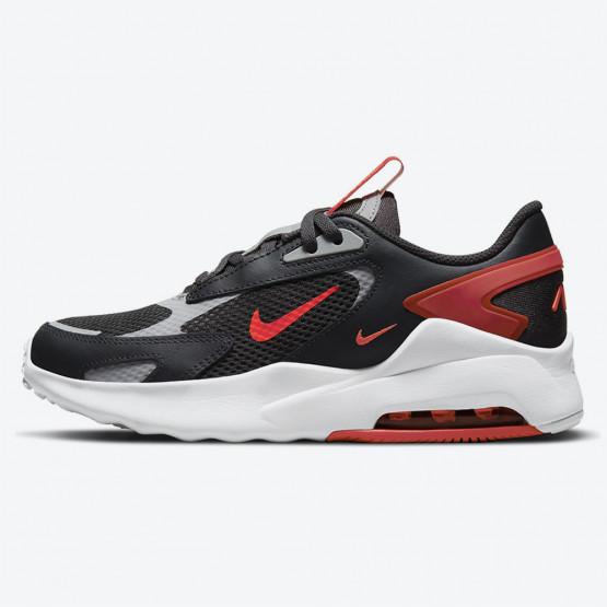 Nike Air Max Bolt Παιδικά Παπούτσια