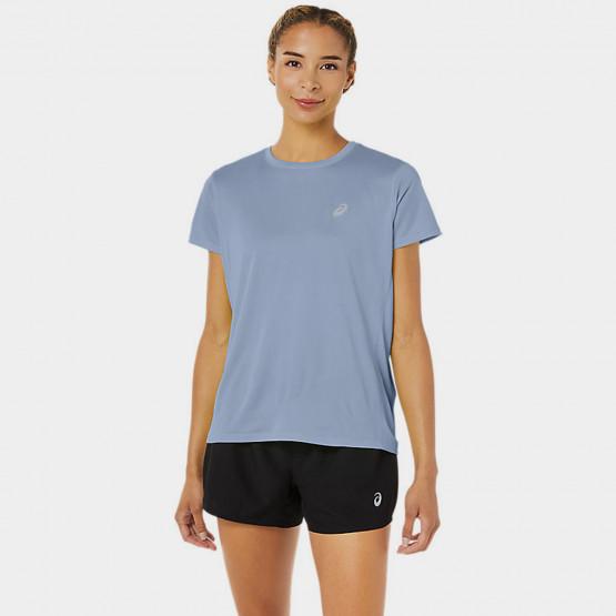 Asics Core Γυναικείο T-shirt