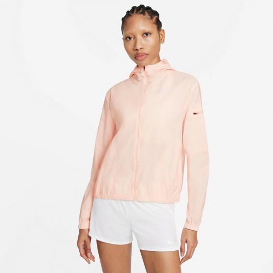 Nike Sportswear Women's Running Jacket