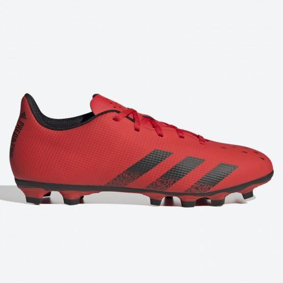 adidas Performance Predator Freak .4 Ανδρικά Ποδοσφαιρικά Παπούτσια
