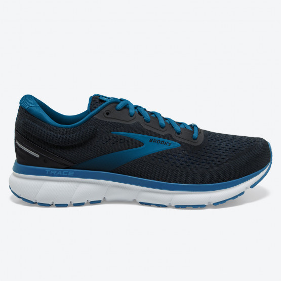 Brooks Trace Men's Running Shoes