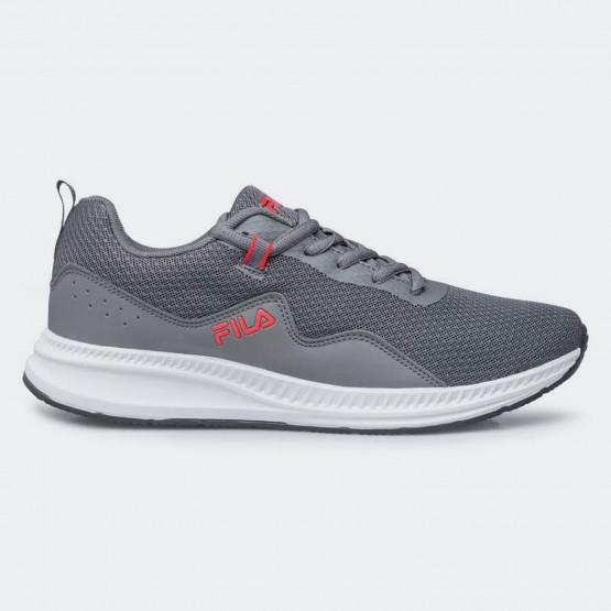 Fila Waldo Ανδρικά Παπούτσια για Τρέξιμο