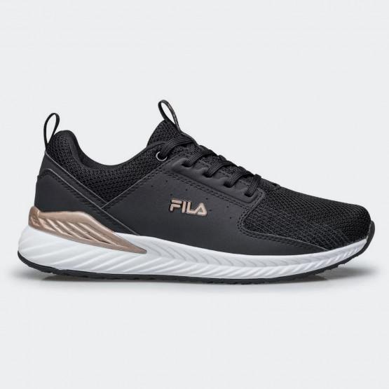Fila Memory Keystone Γυναικεία Παπούτσια για Τρέξιμο