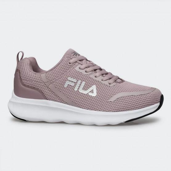Fila Memory Moray Women's Running Shoes
