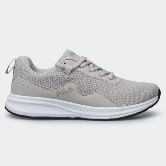 Fila Waldo Γυναικεία Παπούτσια για Τρέξιμο