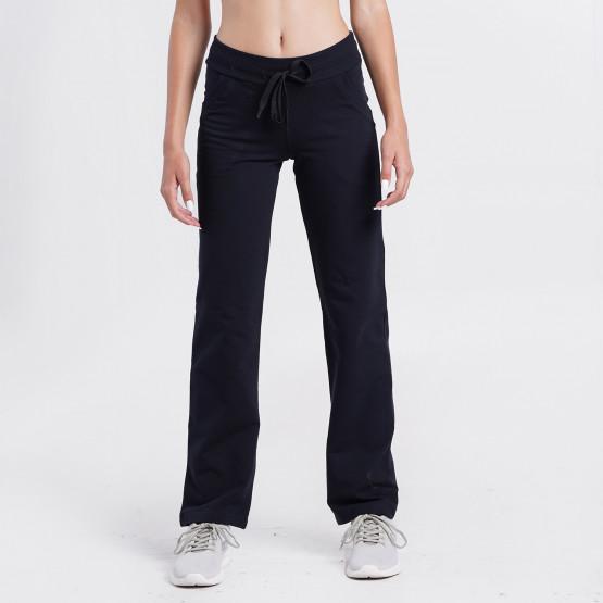 Target Women's Track Pants