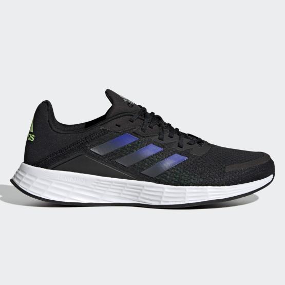 adidas Performance Duramo SL Ανδρικά Παπούτσια για Τρέξιμο