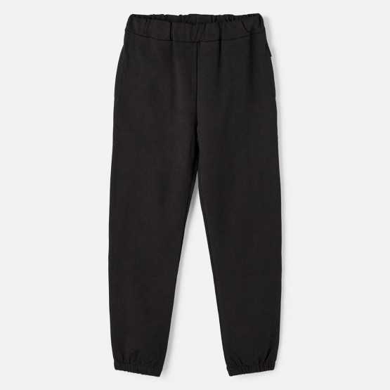 Name it Straight Leg Kid's Sweatpants