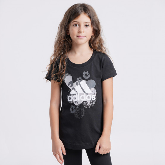 adidas Performance Kid's T-shirt