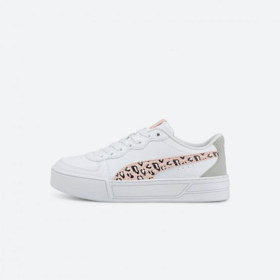 Puma Skye Roar Kids' Shoes