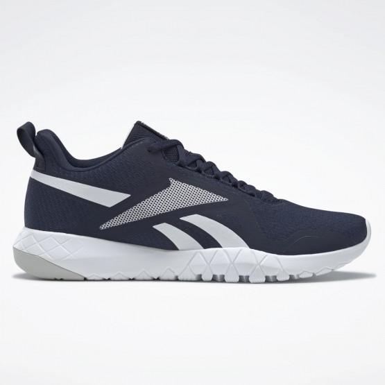 Reebok Sport Flexagon Force 3 Ανδρικά Παπούτσια για Τρέξιμο