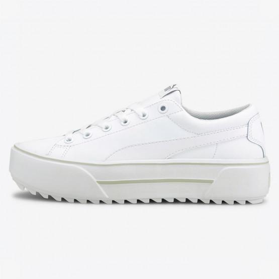 Puma Kaia Platform Women's Shoes