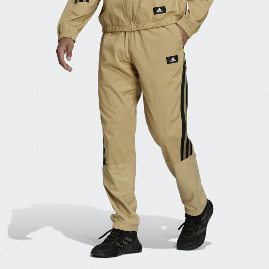 adidas Performance Sportswear Future Icons Men's Pants