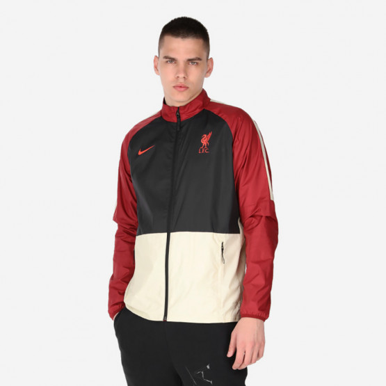 Nike Liverpool FC Repel Academy Men's Jacket