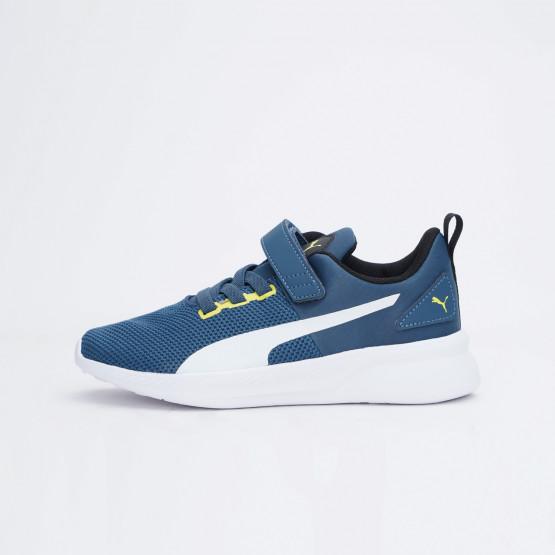 Puma Flyer Runner Kids' Shoes