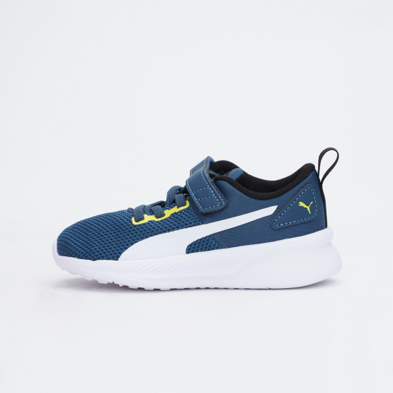 Puma Flyer Runner Βρεφικά Παπούτσια