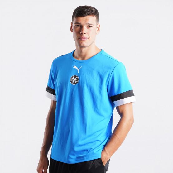 Puma X OFI Team Rise Jersey Ανδρικό T-shirt