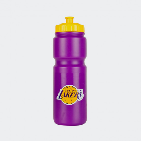 Back Me Up Los Angeles Lakers Παγούρι 750ml