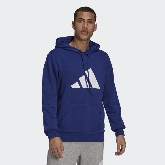 adidas Performance Sportswear Future Icons Ανδρικό Φούτερ