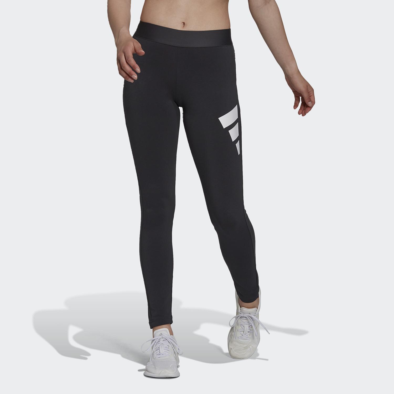adidas Performance Sportswear Future Icons Γυναικείο Κολάν (9000084499_14625)