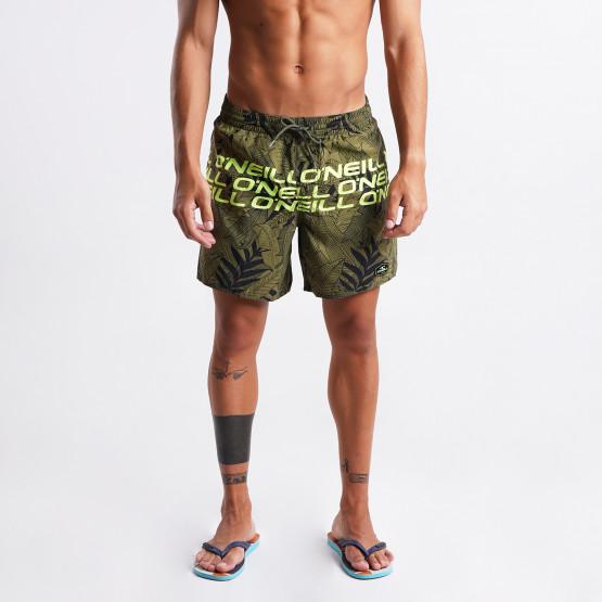 O'Neill Stacked Men's Swim Shorts