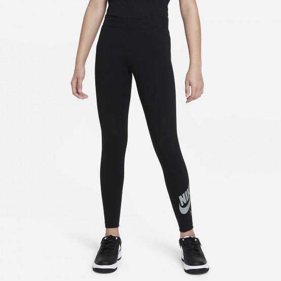 Nike Sportswear Air Favorites Παιδικό Κολάν