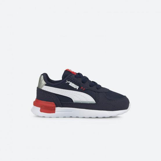 Puma Graviton AC Βρεφικά Παπούτσια