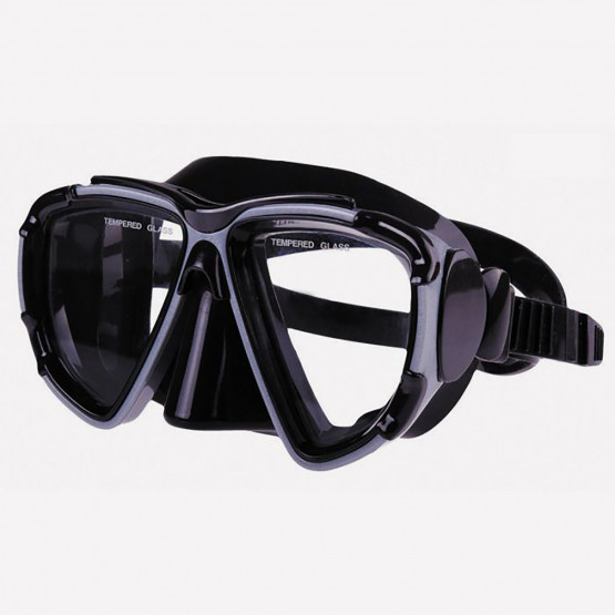 Scuba Force Leon Water Mask