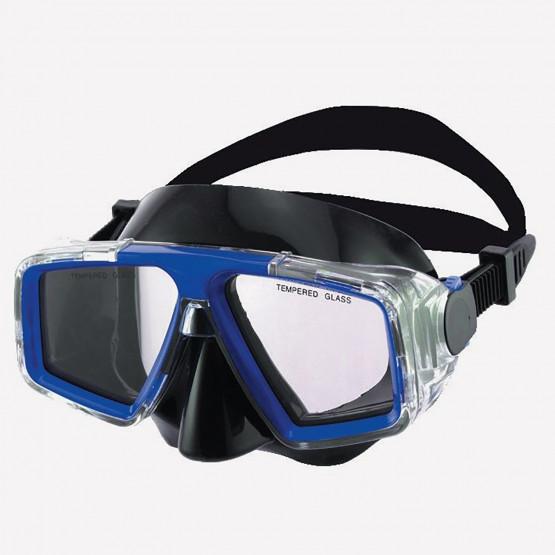 Scuba Force Vito Water Mask