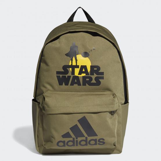 adidas Performance Star Wars Σακίδιο Πλάτης  23,25 L