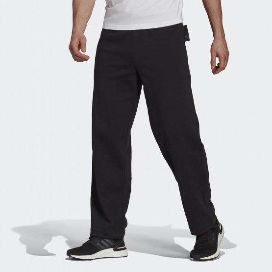 adidas Performance Sportswear Comfy And Chill Fleece Men's Joggers