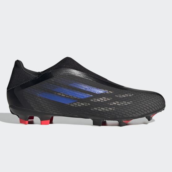 adidas Performance X Speedflow.3 Ll Fg Ανδρικά Ποδοσφαιρικά Παπούτσια