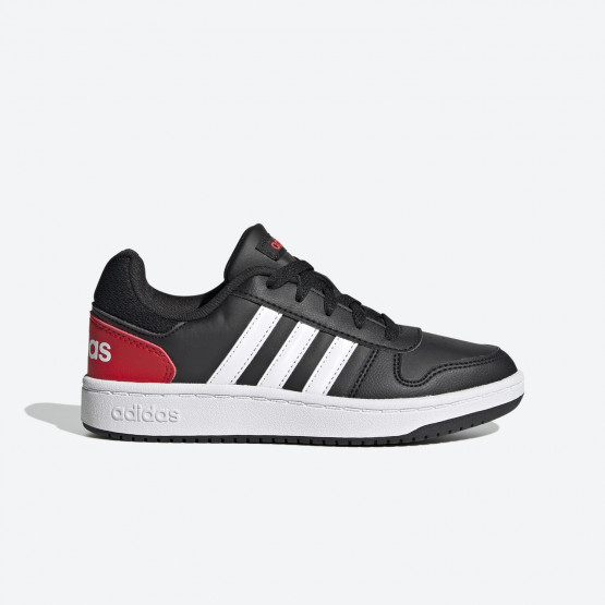 adidas Perfromance Hoops 2.0 Παιδικά Παπούτσια