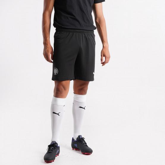 Puma Χ OFI F.C. Teamrise Men's Short