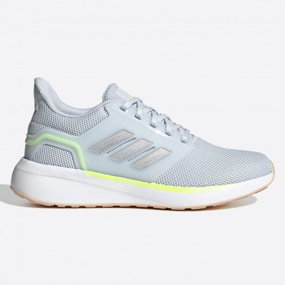 adidas Performance EQ19 Run Winter Γυναικεία Παπούτσια για Τρέξιμο