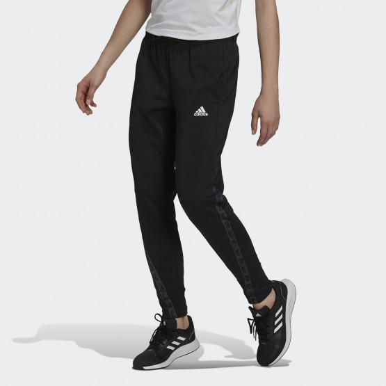 adidas Performance Designed 2 Move Cotton Touch Γυναικεία Φόρμα