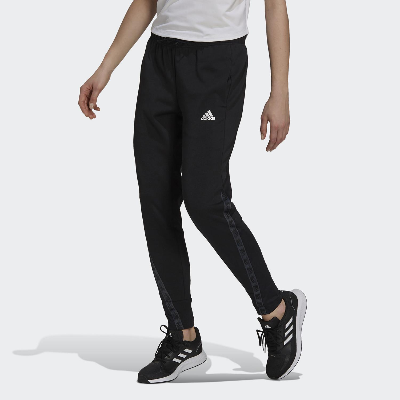 adidas Performance Designed 2 Move Cotton Touch Γυναικεία Φόρμα (9000089819_1469)