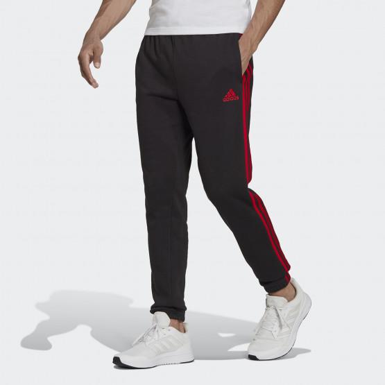 adidas Performance Essentials Men's Pants
