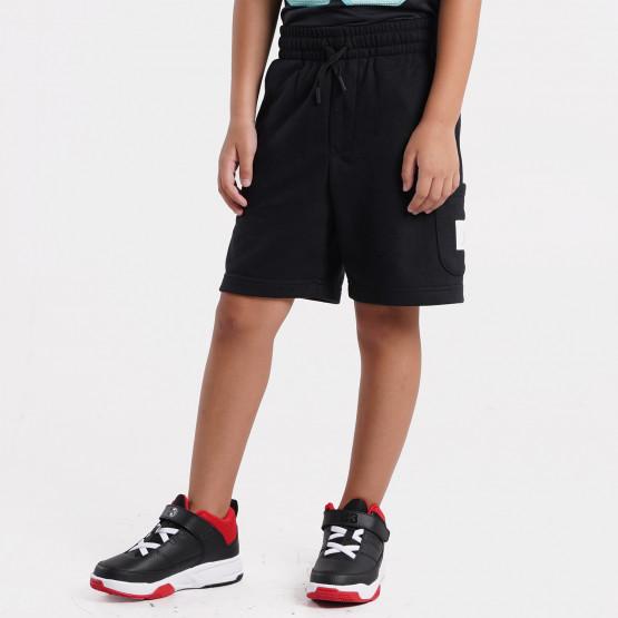 Jordan Jumpman Kids' Shorts