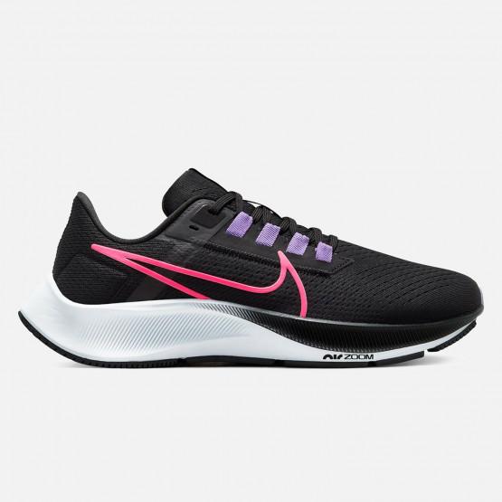 Nike Air Zoom Pegasus 38 Γυναικεία Παπούτσια για Τρέξιμο