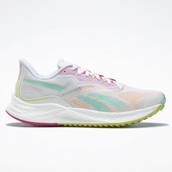 Reebok Sport Floatride Energy 3 Γυναικεία Παπούτσια Για Τρέξιμο