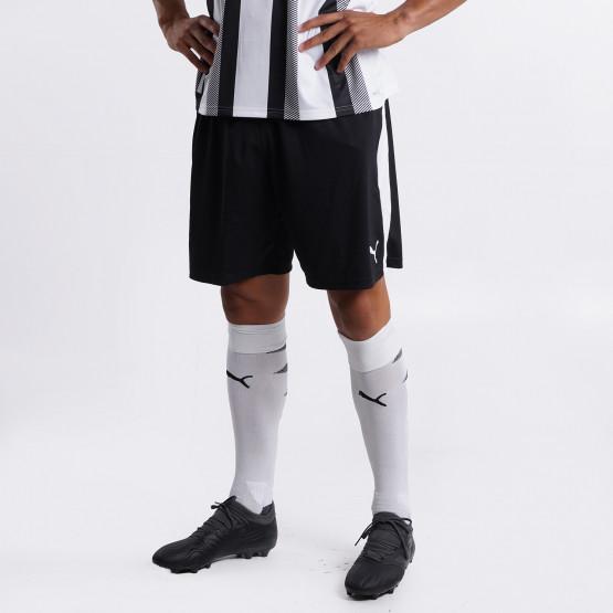 Puma LIGA Shorts SHORT