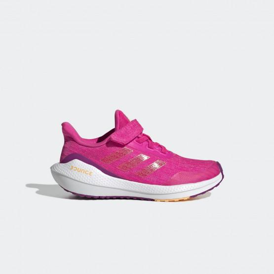 adidas Performance Eq21 Run Παιδικά Παπούτσια