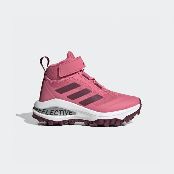adidas Performance Fortarun Kids' Running Shoes