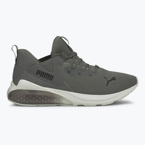 Puma Cell Vive Evo Men's Running Shoes