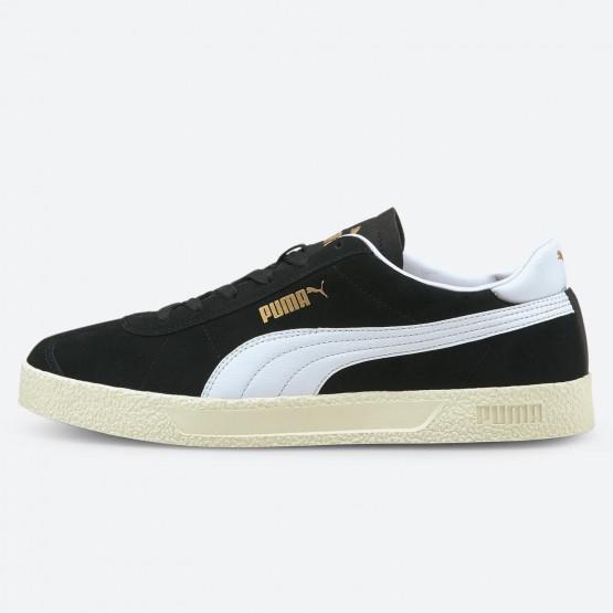 PUMA Club Ανδρικά Παπούτσια